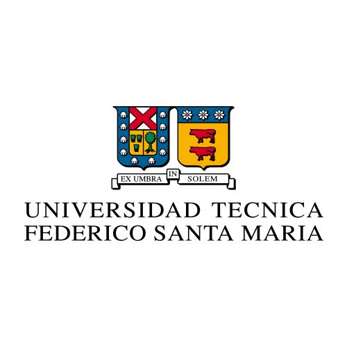 UNIVERSIDAD TECNICA FEDERICO SANTA MARIA