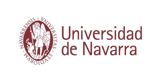UNIVERSIDAD DE NAVARRA - SCHOOL OF BUSINESS AND ECONOMICS