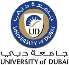 UNIVERSITY OF DUBAI