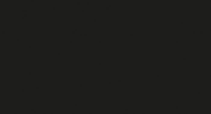 JÖNKÖPING INTERNATIONAL BUSINESS SCHOOL