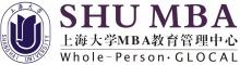 SHANGHAI UNIVERSITY MBA CENTER