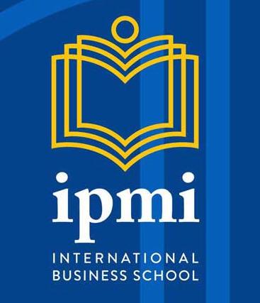 IPMI INTERNATIONAL BUSINESS SCHOOL