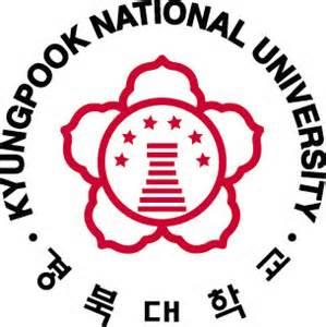 KYUNGPOOK NATIONAL UNIVERSITY