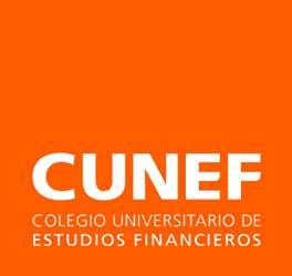 COLEGIO UNIVERSITARIO DE ESTUDIOS FINANCIEROS (CUNEF)