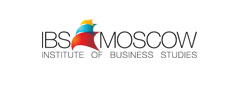 RANEPA, INSTITUTE OF BUSINESS STUDIES MOSCOW - IBS
