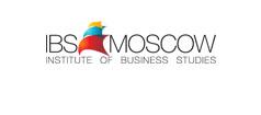 RANEPA, INSTITUTE OF BUSINESS STUDIES MOSCOW - IBS