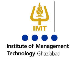 IMT - INSTITUTE OF MANAGEMENT TECHNOLOGY GHAZIABAD