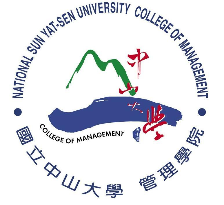 NATIONAL SUN YAT SEN UNIVERSITY