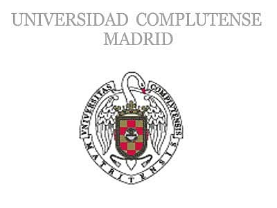 UNIVERSIDAD COMPLUTENSE DE MADRID (UCM)