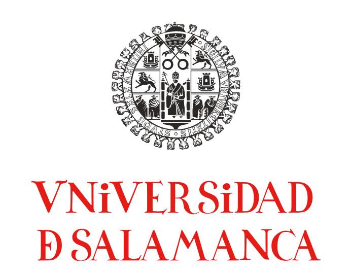 UNIVERSIDAD DE SALAMANCA