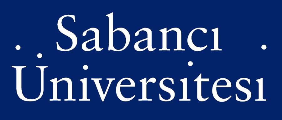 SABANCI UNIVERSITY