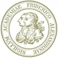 FRIEDRICH-ALEXANDER-UNIVERSITÄT ERLANGEN NÜRNBERG