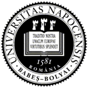 UBB / BABES-BOLYAI UNIVERSITY