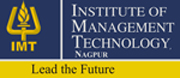 IMT - INSTITUTE OF MANAGEMENT TECHNOLOGY NAGPUR