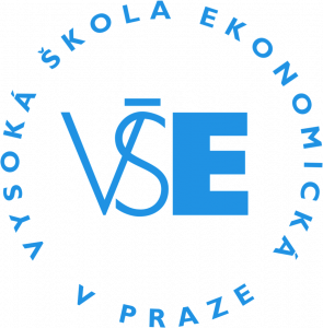 UNIVERSITY OF ECONOMICS PRAGUE (VSE)