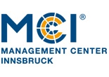 MCI MANAGEMENT CENTER INNSBRUCK
