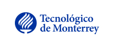 TECNOLÓGICO DE MONTERREY, CAMPUS CIUDAD DE MEXICO
