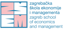ZAGREB SCHOOL OF ECONOMICS AND MANAGEMENT (ZSEM)