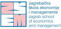 ZAGREB SCHOOL OF ECONOMICS AND MANAGEMENT (ZSEM)