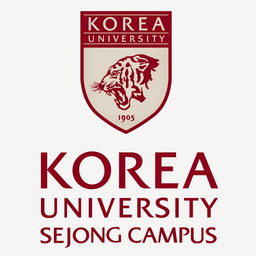 KOREA UNIVERSITY - SEJONG CAMPUS