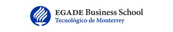 EGADE BUSINESS SCHOOL - TECNOLÓGICO DE MONTERREY