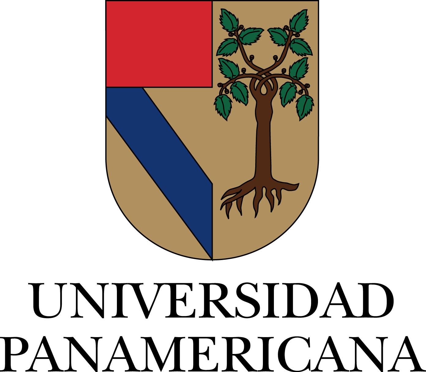 UNIVERSIDAD PANAMERICANA, CAMPUS GUADALAJARA