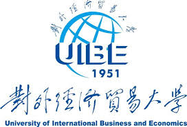 UNIVERSITY OF INTERNATIONAL BUSINESS AND ECONOMICS