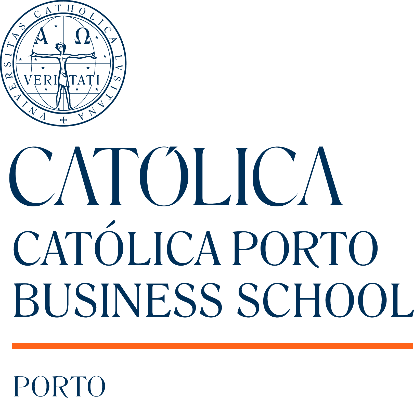UNIVERSIDAD CATOLICA PORTUGUESA - CATOLICA PORTO BUSINESS SCHOOL