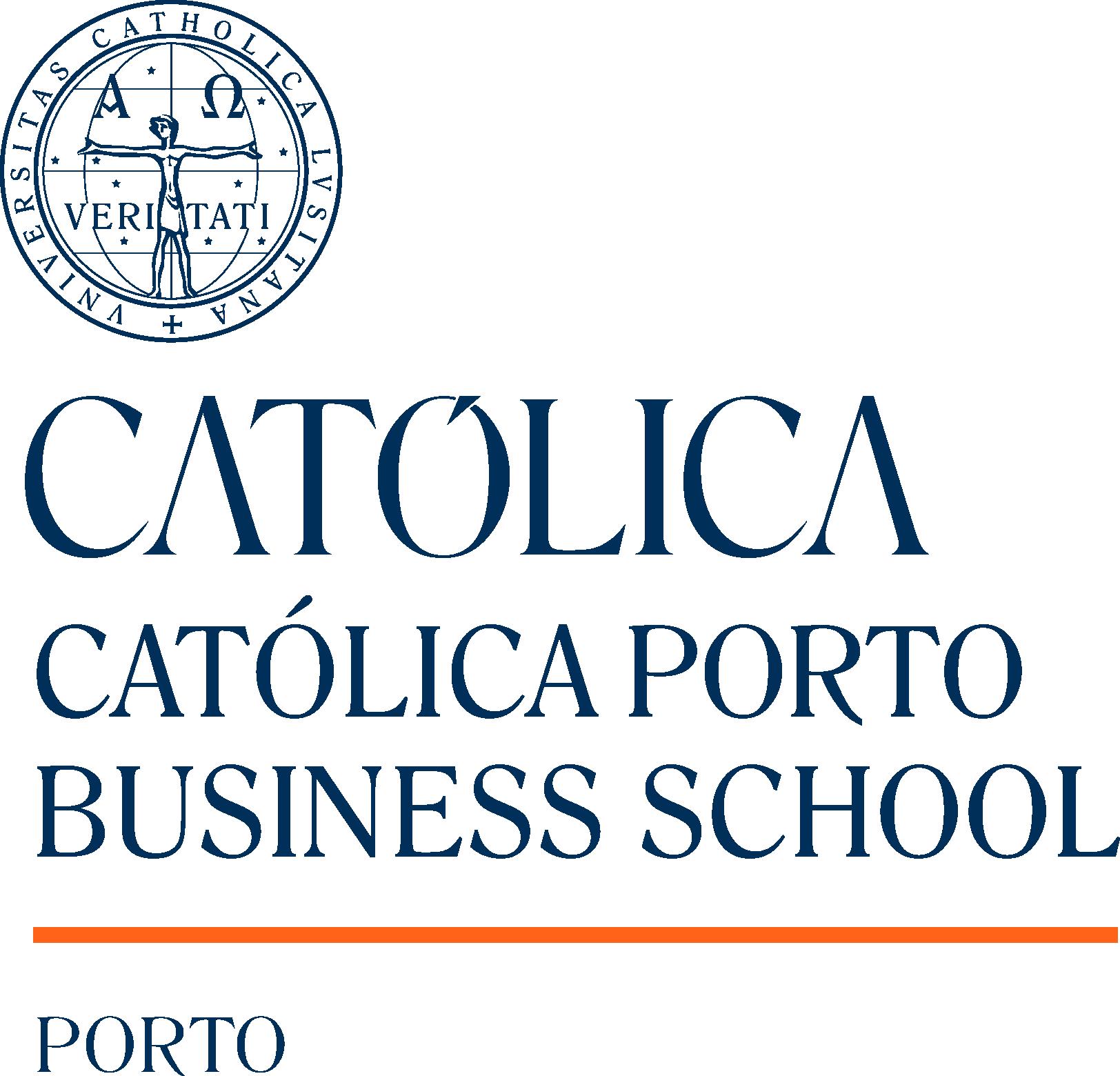 UNIVERSIDAD CATOLICA PORTUGUESA - CATOLICA PORTO BUSINESS SCHOOL