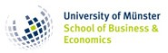 UNIVERSITY OF MÜNSTER SCHOOL OF BUSINESS & ECONOMICS